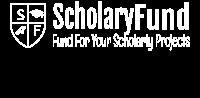 Scholary Fund